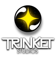 Trinket Studios