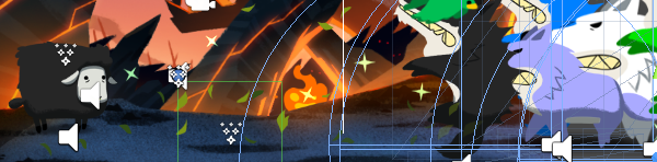 CSEditor