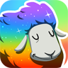 iconColorSheepAndroid96